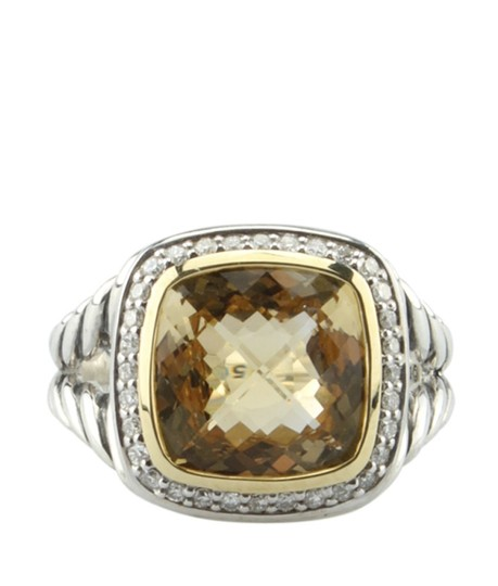 Preload https://img-static.tradesy.com/item/23631834/david-yurman-albion-citrine-and-diamonds-18k-and-925-9mm-size-7-135267-ring-0-0-540-540.jpg