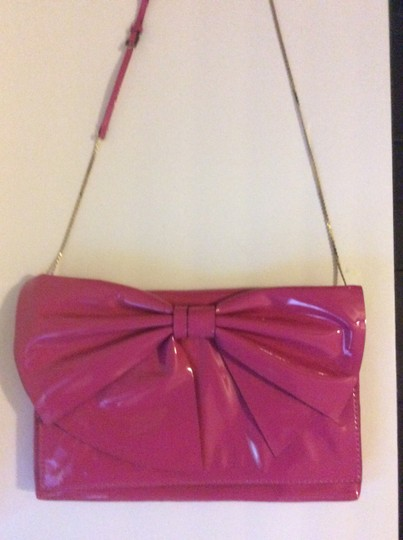 Valentino New Fun Color Shoulder Bag