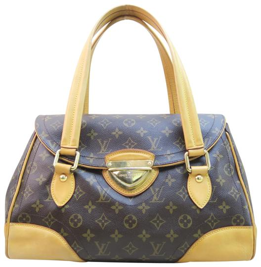 Preload https://img-static.tradesy.com/item/23631937/louis-vuitton-beverly-monogram-gm-brown-canvas-shoulder-bag-0-1-540-540.jpg