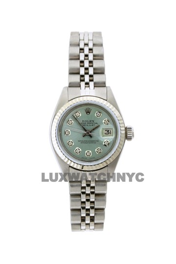 Preload https://img-static.tradesy.com/item/23632513/rolex-26mm-ladies-datejust-ss-with-box-and-appraisal-watch-0-0-540-540.jpg