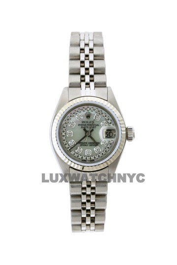 Preload https://img-static.tradesy.com/item/23632559/rolex-26mm-ladies-datejust-ss-with-box-and-appraisal-watch-0-0-540-540.jpg