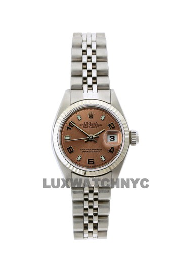 Preload https://img-static.tradesy.com/item/23632573/rolex-26mm-ladies-datejust-ss-with-box-and-appraisal-watch-0-0-540-540.jpg