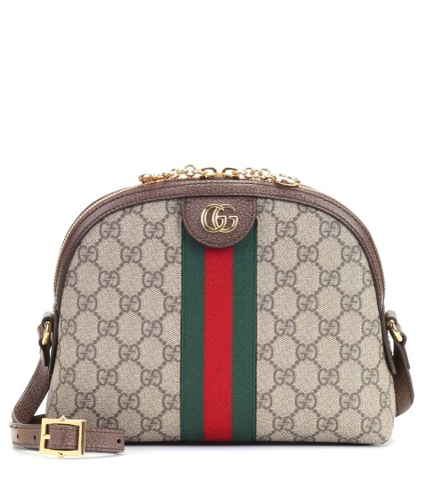 Preload https://img-static.tradesy.com/item/23632577/gucci-new-ophidia-gg-supreme-small-beige-canvas-shoulder-bag-0-0-540-540.jpg