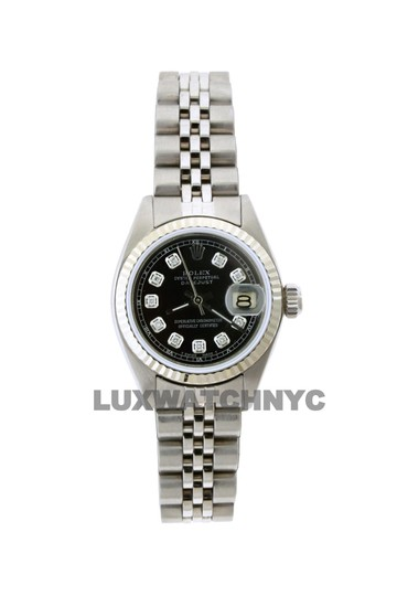 Preload https://img-static.tradesy.com/item/23632579/rolex-26mm-ladies-datejust-ss-with-box-and-appraisal-watch-0-0-540-540.jpg