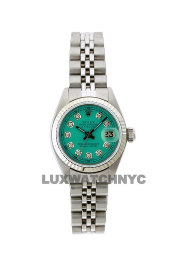 Preload https://img-static.tradesy.com/item/23632600/26mm-ladies-datejust-ss-with-box-and-appraisal-watch-0-0-540-540.jpg