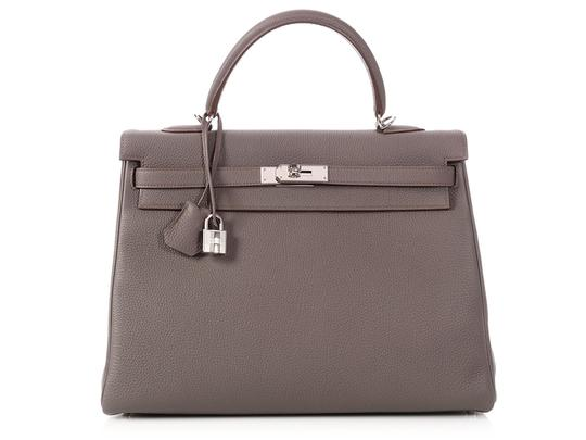 Preload https://img-static.tradesy.com/item/23632606/hermes-kelly-35-etain-and-rouge-casaque-gray-togo-leather-satchel-0-0-540-540.jpg