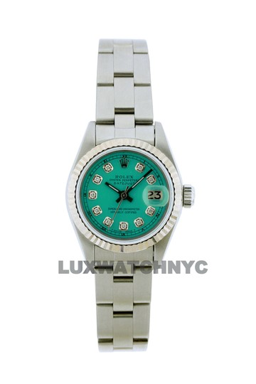 Preload https://img-static.tradesy.com/item/23632608/rolex-26mm-ladies-datejust-ss-with-box-and-appraisal-watch-0-0-540-540.jpg