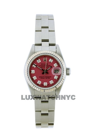 Preload https://img-static.tradesy.com/item/23632618/rolex-26mm-ladies-datejust-ss-with-box-and-appraisal-watch-0-0-540-540.jpg