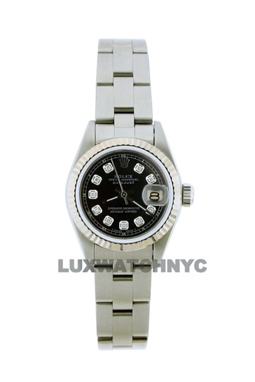 Preload https://img-static.tradesy.com/item/23632651/rolex-26mm-ladies-datejust-ss-with-box-and-appraisal-watch-0-0-540-540.jpg