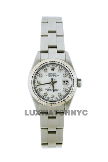 Preload https://img-static.tradesy.com/item/23632679/rolex-26mm-ladies-datejust-ss-with-box-and-appraisal-watch-0-0-540-540.jpg