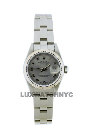 Preload https://img-static.tradesy.com/item/23632681/rolex-26mm-ladies-datejust-ss-with-box-and-appraisal-watch-0-0-540-540.jpg