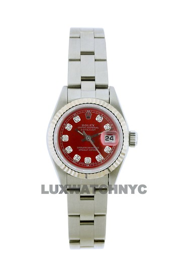 Preload https://img-static.tradesy.com/item/23632683/rolex-26mm-ladies-datejust-ss-with-box-and-appraisal-watch-0-0-540-540.jpg