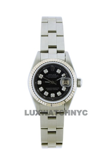 Preload https://img-static.tradesy.com/item/23632691/rolex-26mm-ladies-datejust-ss-with-box-and-appraisal-watch-0-0-540-540.jpg