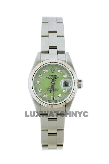 Preload https://img-static.tradesy.com/item/23632711/rolex-26mm-ladies-datejust-ss-with-box-and-appraisal-watch-0-0-540-540.jpg