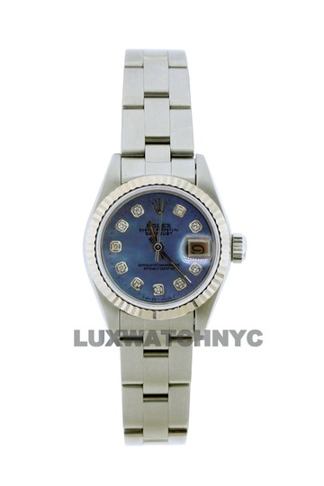 Preload https://img-static.tradesy.com/item/23632726/rolex-26mm-ladies-datejust-ss-with-box-and-appraisal-watch-0-0-540-540.jpg