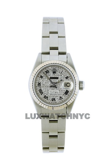 Preload https://img-static.tradesy.com/item/23632732/rolex-26mm-ladies-datejust-ss-with-box-and-appraisal-watch-0-0-540-540.jpg
