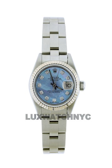 Preload https://img-static.tradesy.com/item/23632733/rolex-26mm-ladies-datejust-ss-with-box-and-appraisal-watch-0-0-540-540.jpg