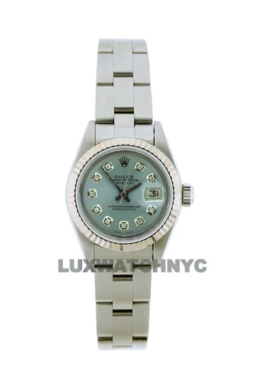 Preload https://img-static.tradesy.com/item/23632739/rolex-26mm-ladies-datejust-ss-with-box-and-appraisal-watch-0-0-540-540.jpg
