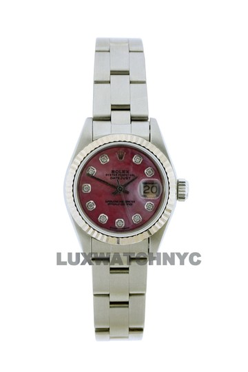 Preload https://img-static.tradesy.com/item/23632745/rolex-26mm-ladies-datejust-ss-with-box-and-appraisal-watch-0-0-540-540.jpg