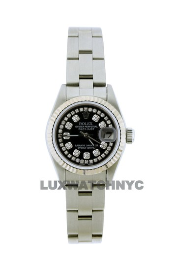 Preload https://img-static.tradesy.com/item/23632749/rolex-26mm-ladies-datejust-ss-with-box-and-appraisal-watch-0-0-540-540.jpg