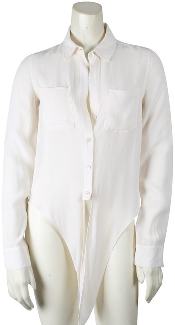 Preload https://img-static.tradesy.com/item/23632792/theory-white-long-sleeve-silk-shirt-blouse-size-4-s-0-1-650-650.jpg