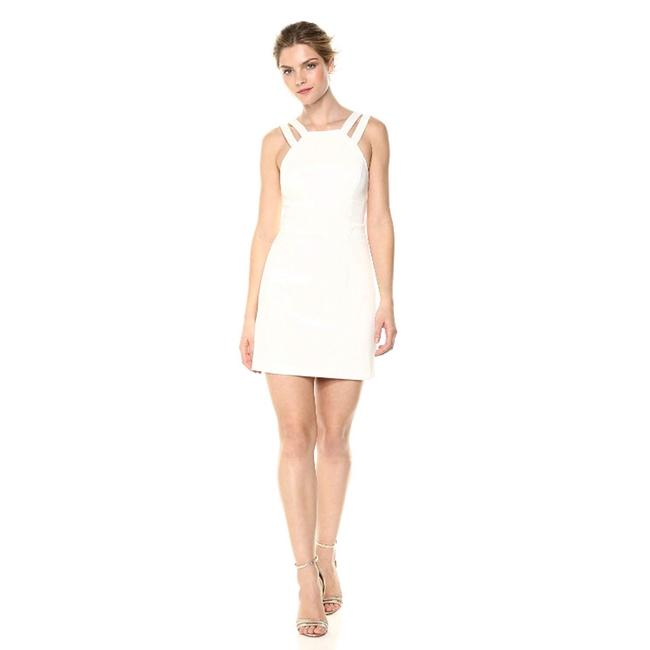 Preload https://img-static.tradesy.com/item/23632793/french-connection-white-lula-strappy-short-casual-dress-size-4-s-0-0-650-650.jpg