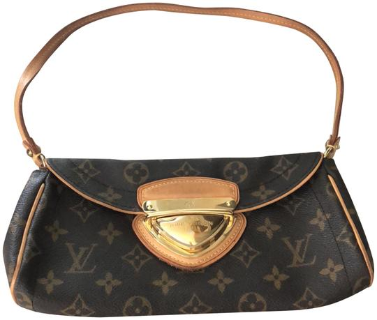 Preload https://img-static.tradesy.com/item/23632813/louis-vuitton-pochette-monogram-canvas-brown-and-tan-coated-fabric-cowhide-leather-trim-man-made-lin-0-1-540-540.jpg