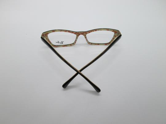 Ray-Ban Ray-Ban RB5256 5057 Women's Eyeglasses /DAH108