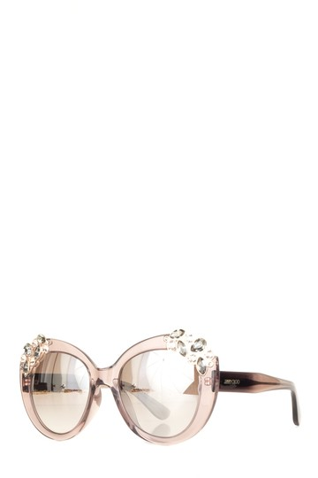Preload https://img-static.tradesy.com/item/23632904/jimmy-choo-mauve-sunglasses-0-0-540-540.jpg