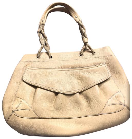 Preload https://img-static.tradesy.com/item/23633119/cole-haan-village-sp06-pebbled-with-braided-handles-tan-leather-satchel-0-1-540-540.jpg