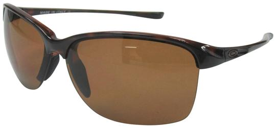 Preload https://item5.tradesy.com/images/oakley-oo9191-01-unstoppable-women-s-tortoise-polarized-italyolh252-sunglasses-23633199-0-1.jpg?width=440&height=440