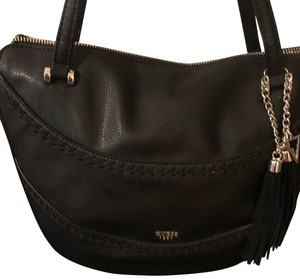 Guess Solene Shoulder Bag