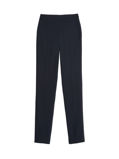 Preload https://img-static.tradesy.com/item/23633247/carlisle-ocean-atlantic-crepe-straight-leg-pants-size-2-xs-26-0-0-650-650.jpg