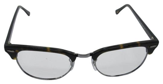 Preload https://img-static.tradesy.com/item/23633301/ray-ban-rb5154-2012-unisex-eyeglassesdah115-sunglasses-0-1-540-540.jpg