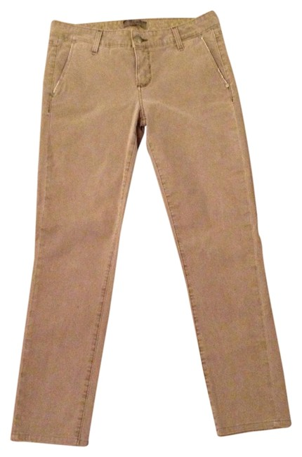 Preload https://item2.tradesy.com/images/paige-khaki-brown-kenya-straight-leg-pants-size-6-s-28-2363446-0-0.jpg?width=400&height=650