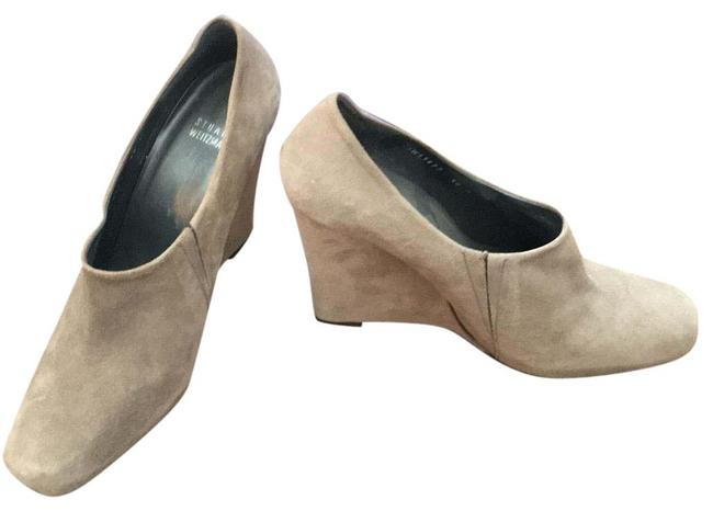Item - Gray Pumpedup. Mushroom. Iw11477 Mules/Slides Size US 10 Regular (M, B)