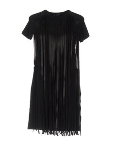 Neil Barrett Dress