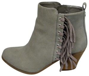 a71fea60d9d8a Circus by Sam Edelman Boots   Booties - Up to 90% off at Tradesy