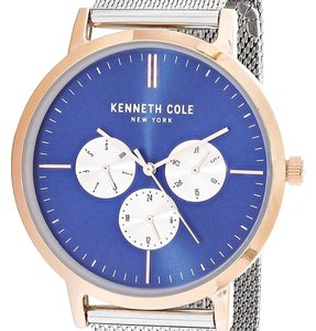 Kenneth Cole KC2002