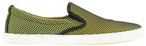 Jimmy Choo Multicolor Athletic