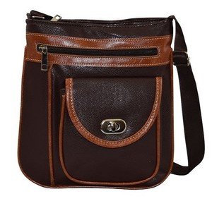 GC-GianniCarlo Cross Body Bag