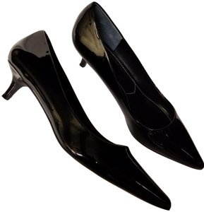 Charles by Charles David Black Mules
