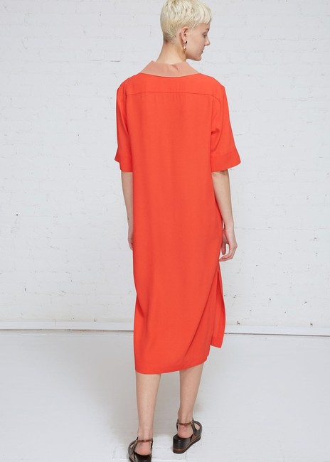 Dries van Noten Dress Image 3