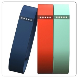 fitbit Flex Classic Replacement Bands
