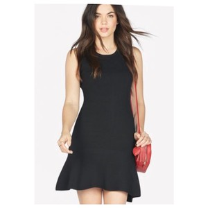 90719562413d JustFab Clothing - Up to 70% off a Tradesy