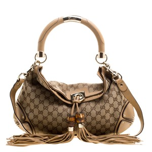 8f355309e9f Gucci Bags on Sale - Up to 70% off at Tradesy