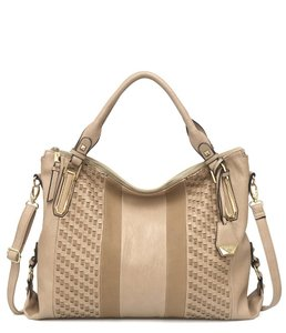Jessica Simpson Small Cross Body Bag