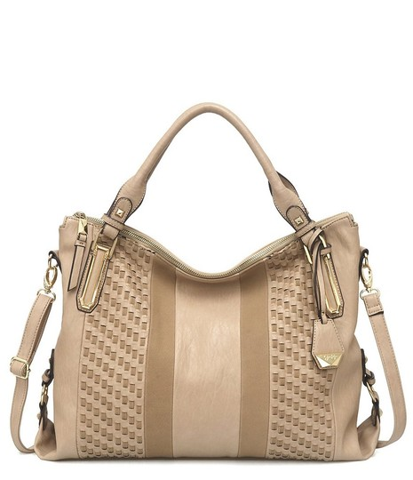 Preload https://img-static.tradesy.com/item/23641332/jessica-simpson-ryanne-top-zip-tote-nfauatural-faux-leather-cross-body-bag-0-0-540-540.jpg