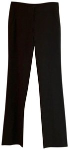 Sisley Trouser Pants Brown