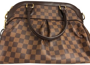 Louis Vuitton Baguette